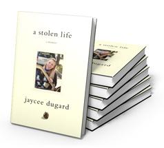 A Stolen Life: A Memoir [Autographed] [Hardcover]