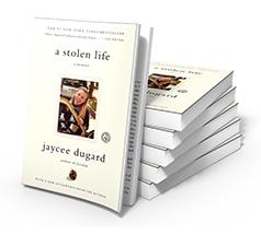 A Stolen Life: A Memoir [Paperback] [Optionally Autographed]